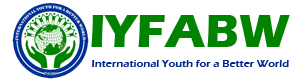 International Youth for a Better World